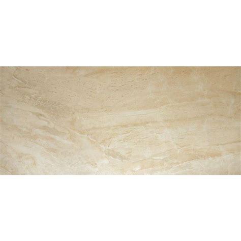 ms international onyx sand 12 in x 24 in glazed