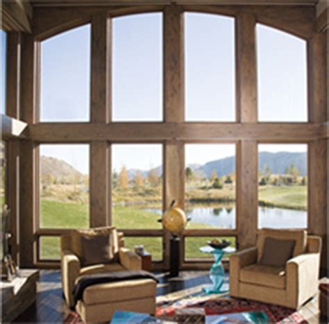pella windows special shapes mcglinch sons comcglinch sons