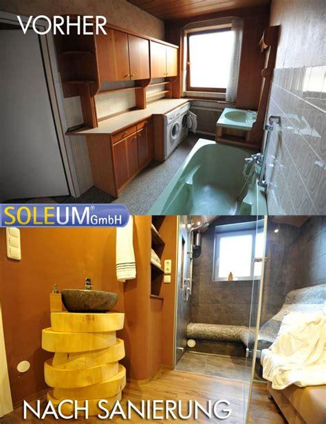 Badezimmer Als Wellnessbereich  Dampfbad Und Dampfbadbau