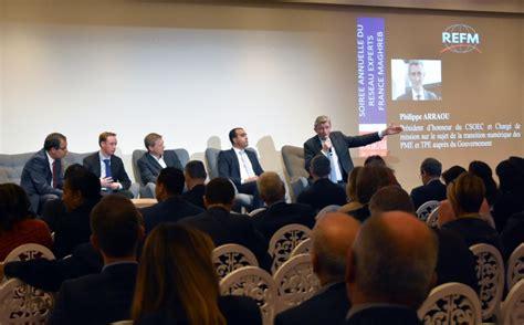 chambre nationale des huissiers annonces soirée débat du réseau experts maghreb