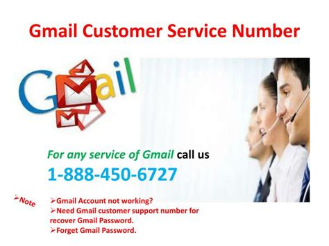 phone number for customer service ppt how do i change my primary phone number 1 888 450