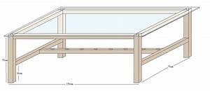 Terrassendach Selber Bauen : terrassendach aus holz selber bauen ~ Sanjose-hotels-ca.com Haus und Dekorationen