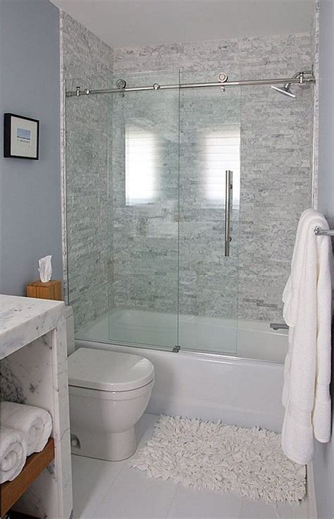 bathroom shower and tub ideas whether it is teensy shower stall powder room or a small