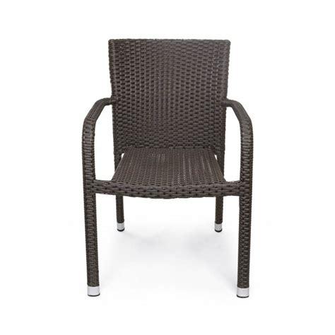bizzotto sedie bizzotto sedia c br barton con braccioli cod 5713
