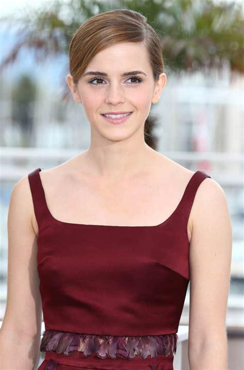 Emma Watson Debuts New Eco Fashion Instagram Mindbodygreen