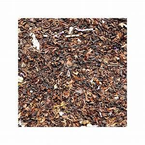 Jardin De Reve : th oolong jardin des r ves ~ Melissatoandfro.com Idées de Décoration