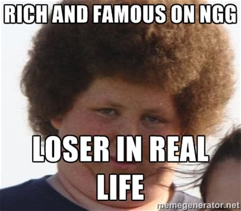 Memes On Life - famous memes in real life image memes at relatably com