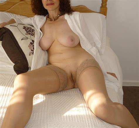 White Top Tan Stockings Anal On Yuvutu Homemade Amateur