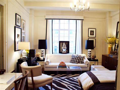 studio apartment decorating new best 25 small studio apartments ideas on designer tips for small living hgtv