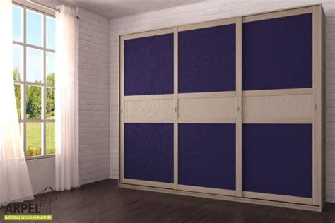 armadi in tessuto rivestimenti in tessuto per ante giapponesi vendita