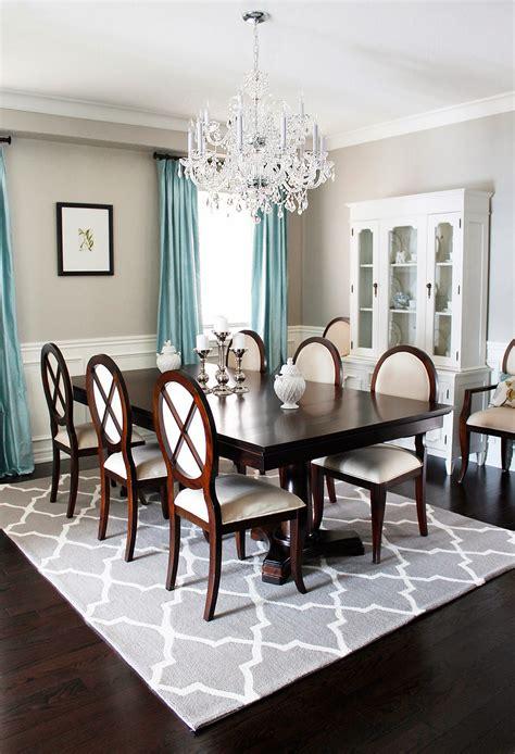 Your living room décor should have ambiance, especially one that reflects your interests, your vision. Hayallerinizi Süsleyebilecek Güzellikte 19 Yemek Odası ...