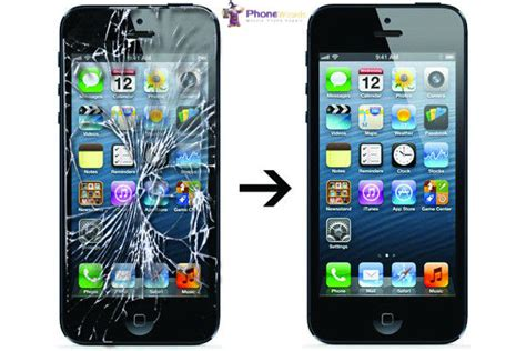iphone screen repairs iphone screen repair replacement services in surrey