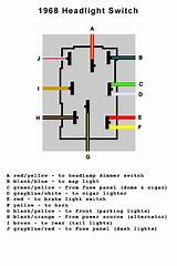 Key Switch Wiring 98 Dodge Dakota Diagrams