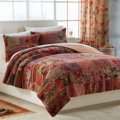bedroom duvet and curtain sets curtains ideas quilts new