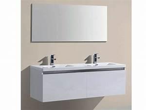 Waschbecken Mit Holzplatte : bad waschbecken mit affordable bad waschtisch mit moderne ~ Michelbontemps.com Haus und Dekorationen