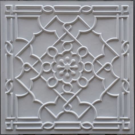 plastic ceiling tiles popular decorative ceiling tiles buy cheap decorative