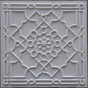 Popular decorative ceiling tiles buy cheap decorative for Decorative plastic ceiling tiles