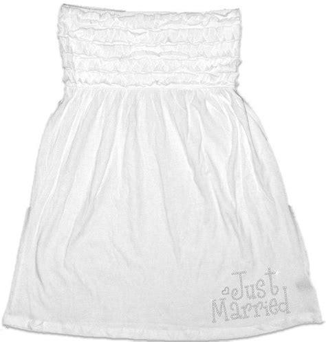married bathing suit cover    bride bathing