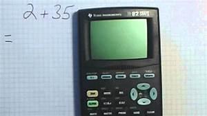 Nullstellen Berechnen Pq Formel : pq formel anwenden 8 klasse youtube ~ Themetempest.com Abrechnung