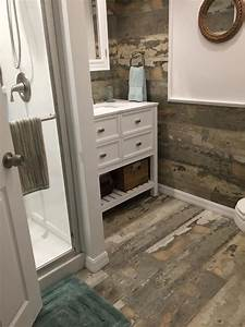 featured floor reclaimed barn board evp With barn board flooring do it yourself