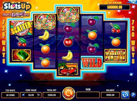 Wheel Of Fortune Slot Machine Online ᐈ Igt Casino Slots