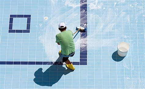 Pool Maintenance Chicago Trusts