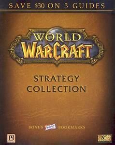 World Of Warcraft  Strategy Collection - Wowpedia