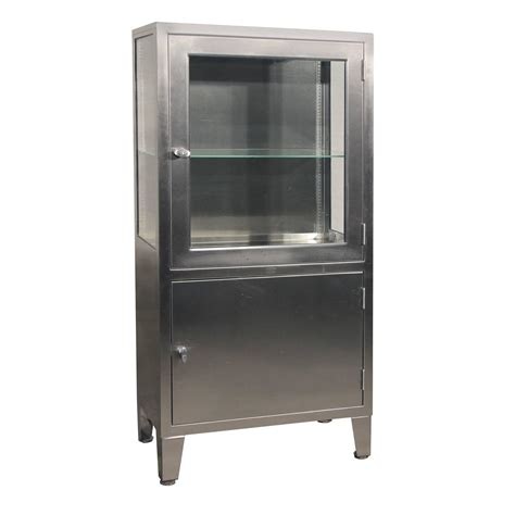 stainless steel cabinet antique cabinet antique furniture