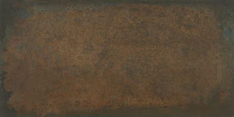 iron tile iron 23 3 8 quot x 46 1 2 quot porcelain floor wall tile qdi surfaces