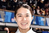 大橋悠依が200個メで日本新「ちょっとびっくり」 - 水泳写真ニュース : 日刊スポーツ