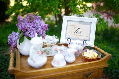 in tea decorations 5 tea ideas rivertea blogrivertea