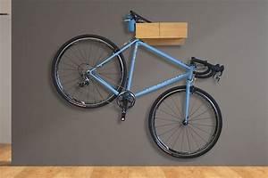 Wall Decor Decorative Bike Wall Mount: decorative-birch
