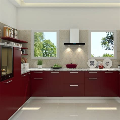 59 Best Images About Modular Kitchens On Pinterest. Architecture Design Of Living Room. Easy Decorating Ideas Living Room. Living Furniture Designs Ideas. Types Of Living Room Shapes. Living Room Hidden Storage. Navy Living Room Accessories. Clear Glass Kitchen Canister Sets. Small House Living Room Design Ideas