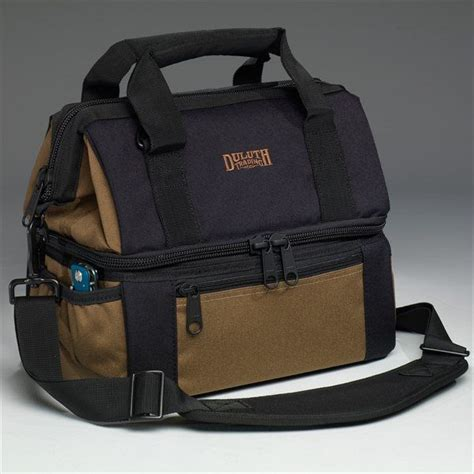 insulated lunch tote walmart 17 best images about lunch boxes and coolers on
