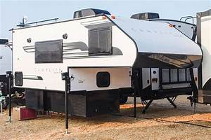 Camplite Camper Buyers Guide