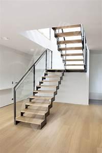 Escalier Colimaçon Beton : escaliers tournants tous les produits pr s de chez vous sur ~ Melissatoandfro.com Idées de Décoration