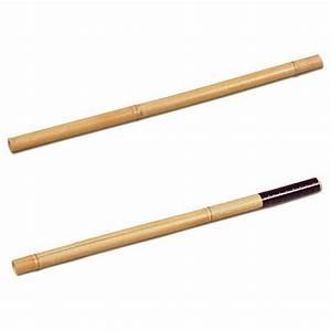 Baton De Bambou : baton bambou sport canin education et ob issance pour ~ Premium-room.com Idées de Décoration