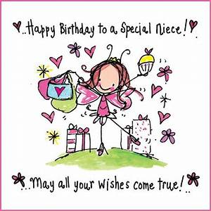 Birthday-Quotes-for-Teenage-Niece-3 – Funpro