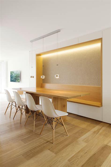 Schwingfenster Sorgen Fuer Viel Licht Im Raum by Indirektes Licht F 252 R Kleine R 228 Ume Smallflat