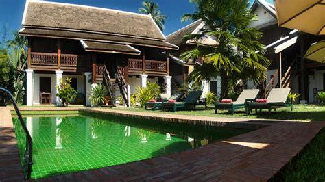 villa maydou boutique luang prabang laos bookingcom