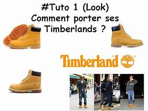 Comment Nettoyer Des Chaussures En Nubuck : comment nettoyer des timberland la r ponse est sur ~ Melissatoandfro.com Idées de Décoration