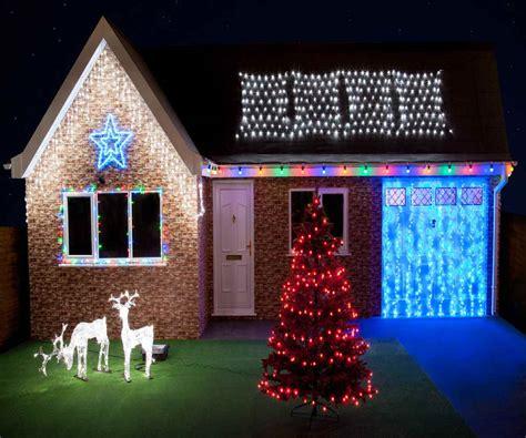 how to hang christmas lights inside windows best 28 how to hang christmas lights in windows