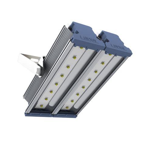 Достоинства и недостатки лампы днат область применения