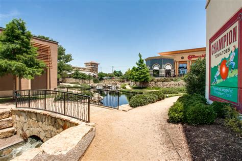 the lofts at watters creek in allen tx whitepages