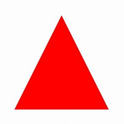 Triangle Sierpinski Construction Animated English Python Nimated