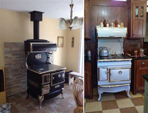 cuisine moderne dans l ancien cuisine moderne dans ancien maison moderne
