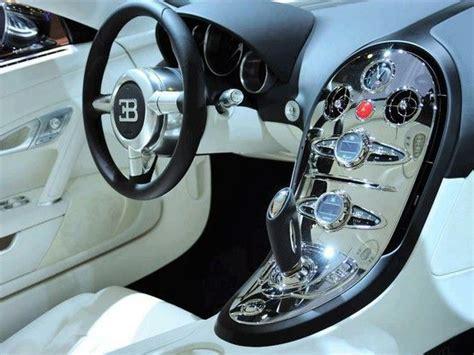 Kylie jenner sure knows how to grind people's gears. Awsome ♥ | Bugatti veyron, Bugatti veyron interior, Bugatti