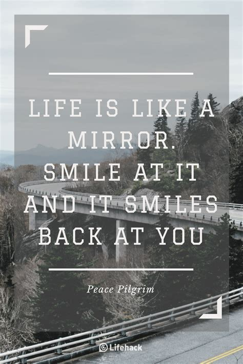 smile quotes  remind      smiling