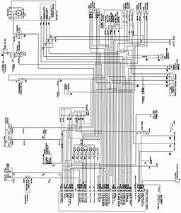 Transmission Wiring Diagram For 1992 Dodge Ram B250 Van