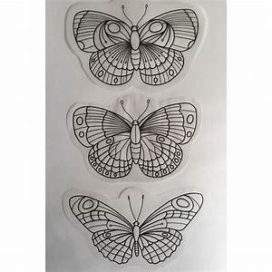 283 best Tattoo ideas images on Pinterest | Drawings ...